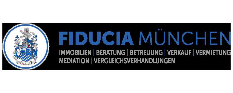 FIDUCIA MÜNCHEN
