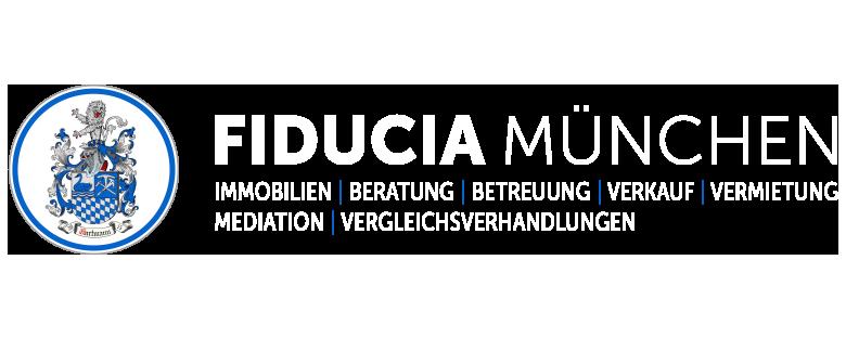 Fiducia München Immobilien